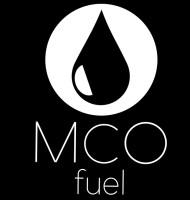 MCO Fuel Logo