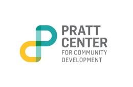 logo_port_0